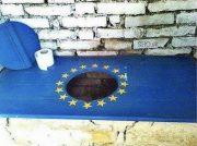 Bei Aserbaidschan beißt die EU auf Granit