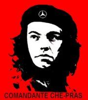 Η παρδαλή επανάσταση του Τσίπρα