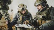 Die US-Armee und ihr Leitfaden für die Weltherrschaft