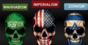 Der große Betrug mit dem National-Zionismus