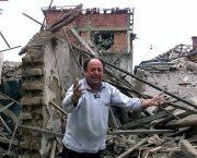 Wie Jugoslawien zerstört wurde
