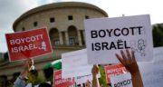 """Antisemitismus und """"Das Israel-Projekt"""""""