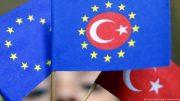 Warum ich das Verbot einiger westlicher Journalisten in der Türkei unterstütze