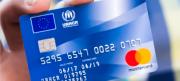 UN und EU verschenkten Kreditkarten an Migranten