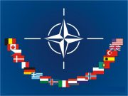NATO – 70. Jahrestag der mörderischsten – und rechtmäßigen – Organisation auf unserem Planeten