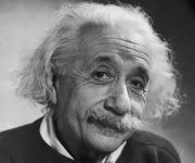 Der größte wissenschaftliche Betrug des 20. Jahrhunderts – Einstein, der Blender