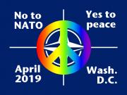"""Die Erklärung von Florenz: Die Schaffung einer internationalen Front """"NATO-Exit"""""""