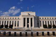 Das Kartell der Federal Reserve: die Acht Familien