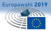 Europa: Live-Ticker zur EU-Wahl: Prognosen, Ergebnisse und Kommentare