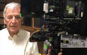 """Filmregisseur Kostas Gavras (""""Z"""") verfilmt das Buch von Jannis Barufakis """"Adults in the Room"""""""