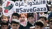 Benannt: Die Menschen, die an diesem Wochenende in Gaza und Israel getötet wurden