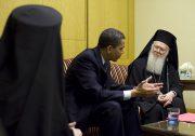 Die CIA gegen das Christentum in der Ukraine – die historischen Wurzeln