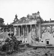 Die Lügen über den Zweiten Weltkrieg