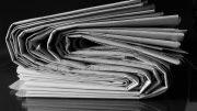 Die unabhängigen Journalisten des Balkans müssen sich zusammenschließen oder sie werden fallen