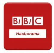 Warum die BBC als Propaganda-Outlet von Israel agiert – Ein Insider-Blick