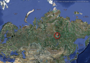 Waldbrände in Sibirien: Realität gegen liberale Medienpropaganda