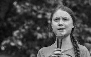 Die erstaunlichen Geschäfte der Greta Thunberg-Lobby