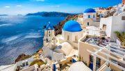 Warum die griechische Tourismusbranche schwächelt