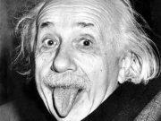 Einstein und die sechs Jahrhundertlügen