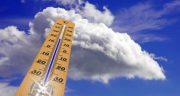 Warum es eher mit einer Klimaabkühlung zu rechnen ist