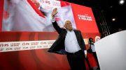 Die dunkle Seite der wirtschaftlichen Erfolgsgeschichte Portugals