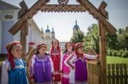 Aussterbende Sprachen in Russland: Wie kann man sie wiederbeleben?