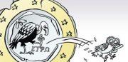 ΑΑΔΕ: Die zweite Säule der Plünderung Griechenlands