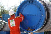 """""""Drei Monate Zeit um Nord Stream 2 zu töten"""""""