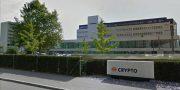 Crypto AG: Schweiz unter einer Decke mit der CIA