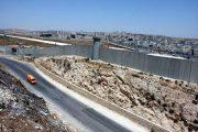 """Israel-Palästina: Der """"Deal des Jahrhunderts"""", eine Architektur der Ausgrenzung"""