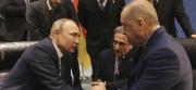 Befinden sich Russland und die Türkei auf einem Kollisionskurs?