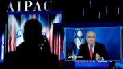 Wo ist die Empörung darüber, dass Netanjahu versucht hat, sich in die US-Wahl einzumischen?