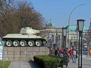 Deutschland und der 8. Mai – Was wird da genau gefeiert?