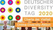 """Betrugs Modell der Politiker in Deutschland. Von LGBT zur Finanzierung von """"Vielfalt"""""""