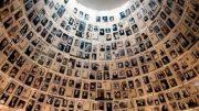 """Der Yad Vashem behauptet, diese Juden seien von den Nazis ermordet worden. Tatsächlich leben sie und halten """"Holocaust"""" -Vorträge"""