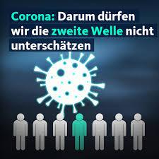 Kommt Eine Zweite Corona Welle