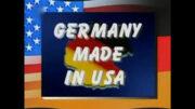 Germany made in USA – Wie US-Agenten das Nachkriegsdeutschland steuerten