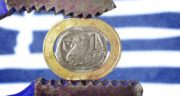 Eine demografische Katastrophe: Auf dem Weg zu einem Griechenland ohne Griechen!