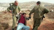 Aus der Vergangenheit lernen: Die Geschichte liefert Anhaltspunkte für die Annexion des Westjordanlands durch Israel