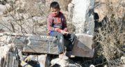 """Was die Tagesschau verschweigt: Die """"Syrien-Hilfe"""" und Maas, der Schein-Heilige"""