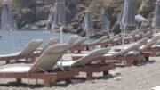 Griechenland: Tourismusexperiment krachend gescheitert