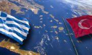 Die internationale Folgen eines griechisch-türkischen Krieges. Ein Weg, diesen abzuwenden