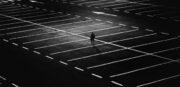 Nawalny-Affäre: Die im Dunkeln sieht man nicht