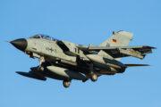 Die Atomkriegsübung der Bundeswehr