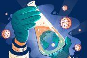 Schweiz: Die Impfallianz GAVI von Bill Gates bekommt Immunität