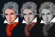Ausgelöst durch Beethoven: die Kulturpolitik des rassistischen Ressentiments